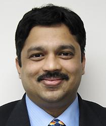Raghavan, Srinivasa R.