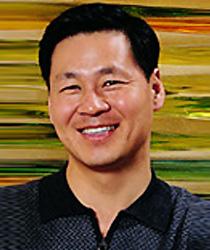 Kim, Jeong H.